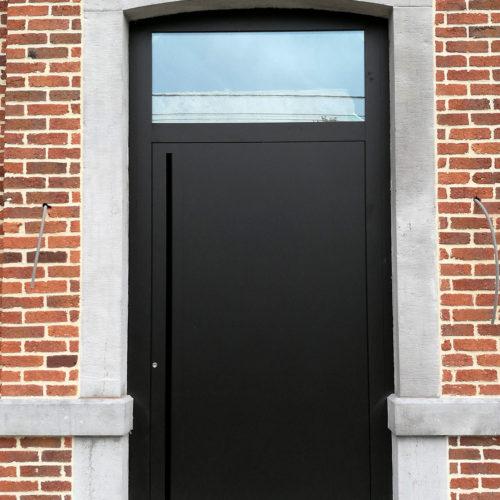 Porte-plano-2-face-poignÇe-encastrÇe-rubrique-alu-IMG_20170710_152048
